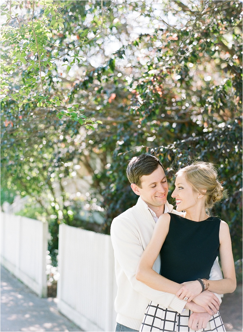Anna_Shackleford_Fine_Art_Film_Photography_Southern_Engagement_Wedding_Photographer_Columbus_elegant_classic_0024