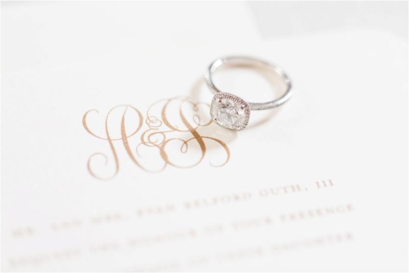 Anna_Shackleford_Fine_Art_Film_Photography_Southern_Engagement_Wedding_Photographer_elegant_classic_Lake_Oconee_Photography_0025