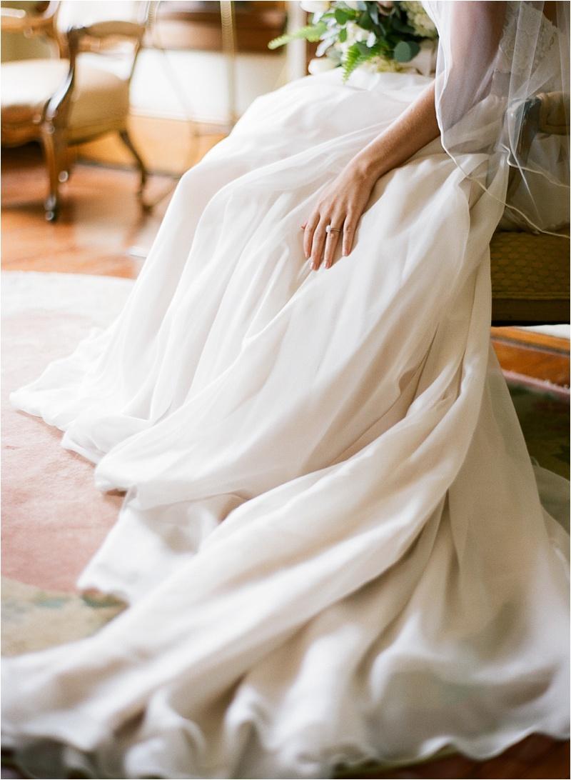 Anna_Shackleford_Fine_Art_Film_Photography_Southern_Engagement_Wedding_Photographer_elegant_classic_Lake_Oconee_Photography_0027