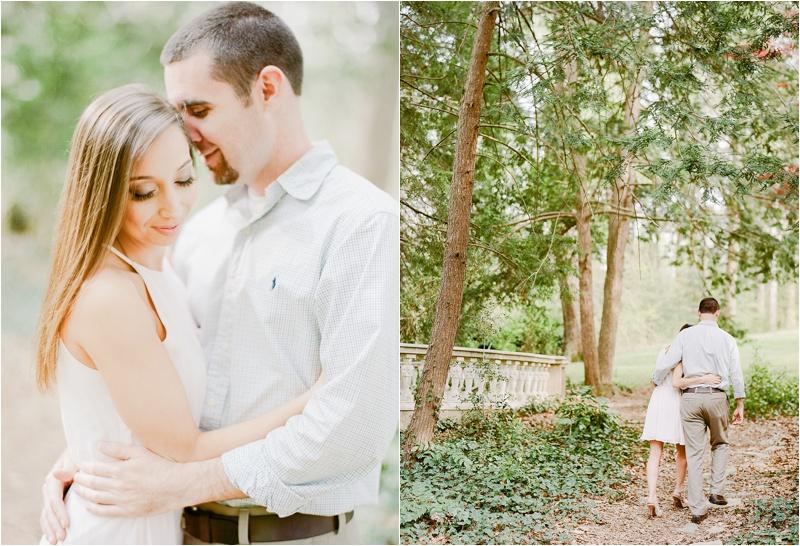 Anna_Shackleford_Fine_art_film_photographer_Cator_Woolford_Garden_Atlanta_Wedding_Photographer_0001