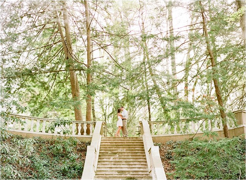 Anna_Shackleford_Fine_art_film_photographer_Cator_Woolford_Garden_Atlanta_Wedding_Photographer_0002