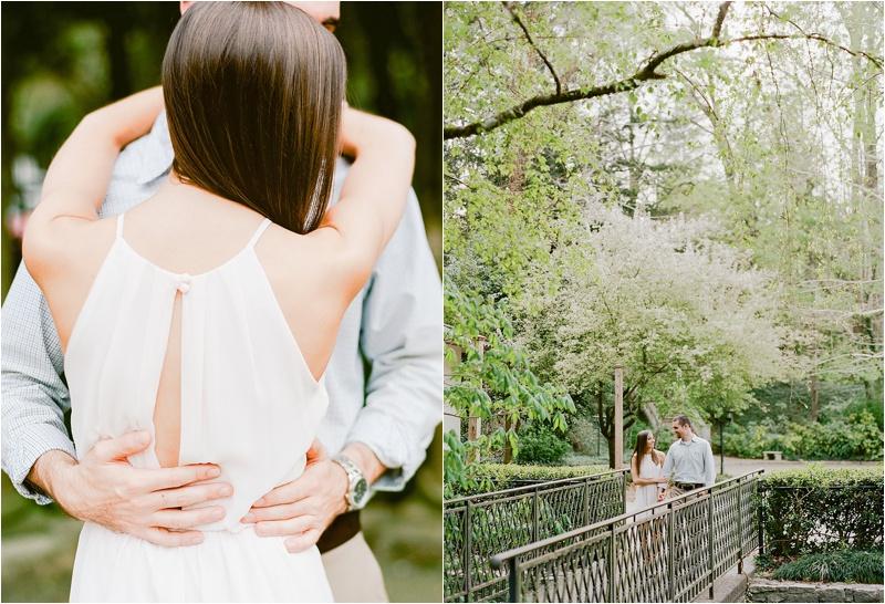 Anna_Shackleford_Fine_art_film_photographer_Cator_Woolford_Garden_Atlanta_Wedding_Photographer_0003