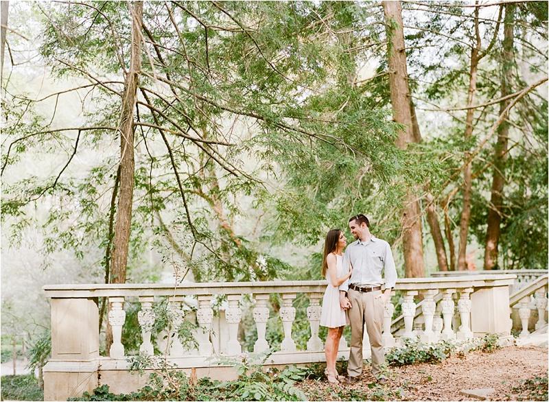 Anna_Shackleford_Fine_art_film_photographer_Cator_Woolford_Garden_Atlanta_Wedding_Photographer_0005