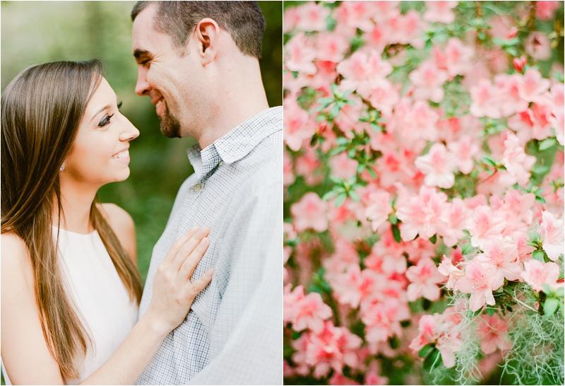 Anna_Shackleford_Fine_art_film_photographer_Cator_Woolford_Garden_Atlanta_Wedding_Photographer_0006