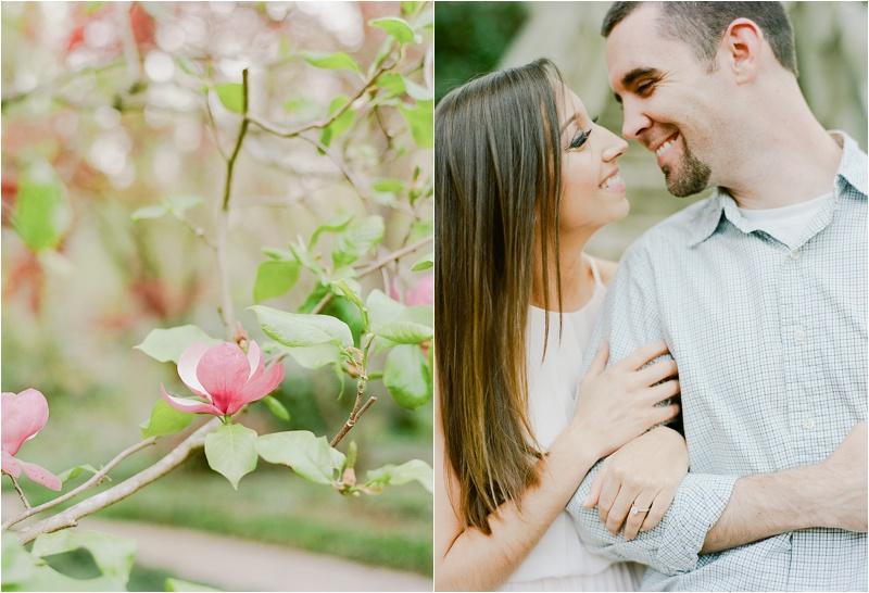 Anna_Shackleford_Fine_art_film_photographer_Cator_Woolford_Garden_Atlanta_Wedding_Photographer_0008