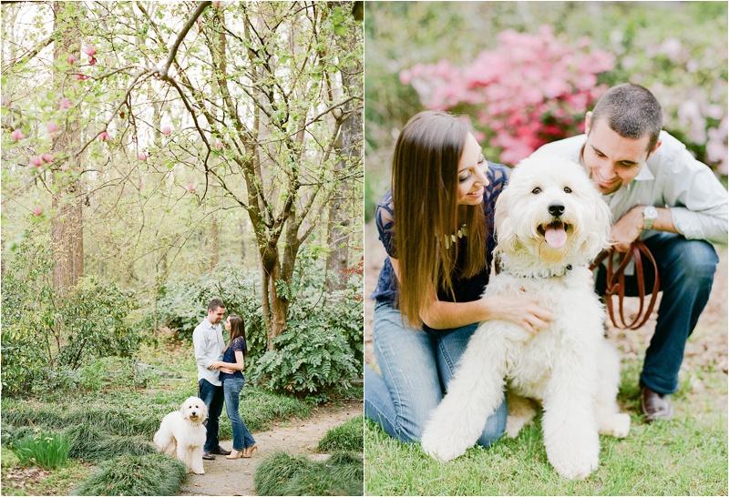 Anna_Shackleford_Fine_art_film_photographer_Cator_Woolford_Garden_Atlanta_Wedding_Photographer_0011