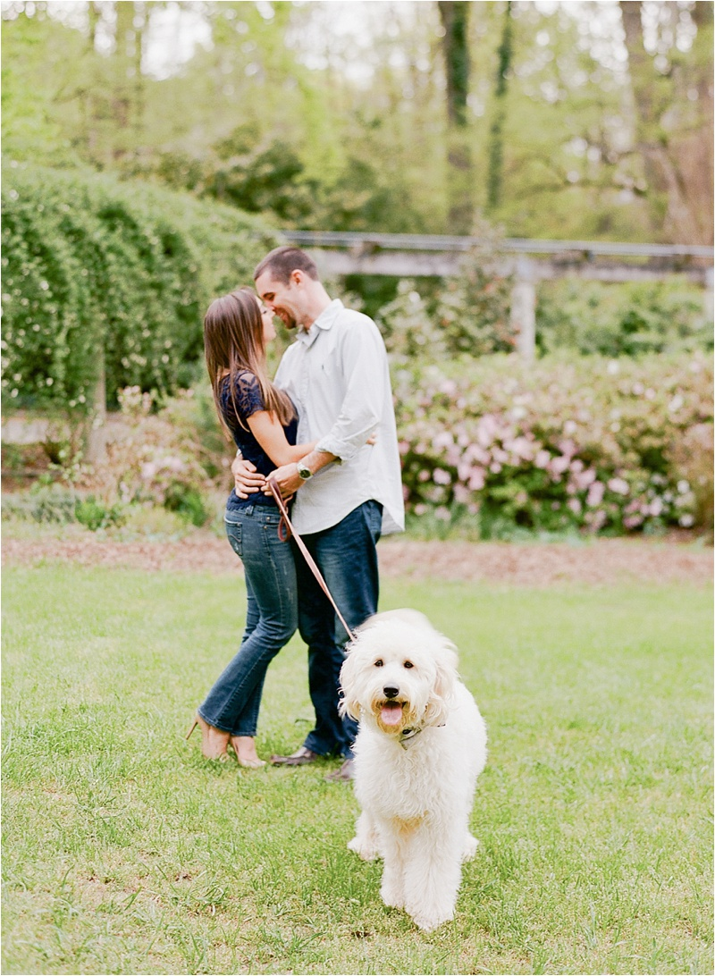 Anna_Shackleford_Fine_art_film_photographer_Cator_Woolford_Garden_Atlanta_Wedding_Photographer_0012