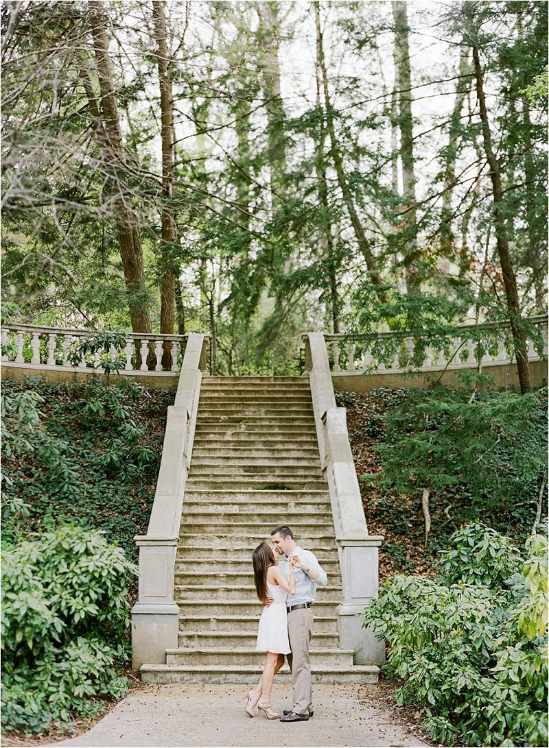 Anna_Shackleford_Fine_art_film_photographer_Cator_Woolford_Garden_Atlanta_Wedding_Photographer_0013