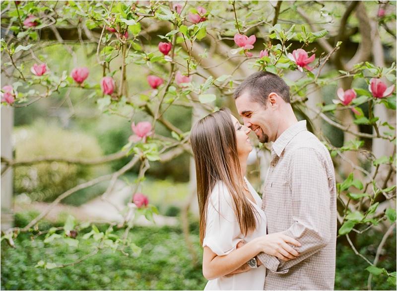 Anna_Shackleford_Fine_art_film_photographer_Cator_Woolford_Garden_Atlanta_Wedding_Photographer_0014