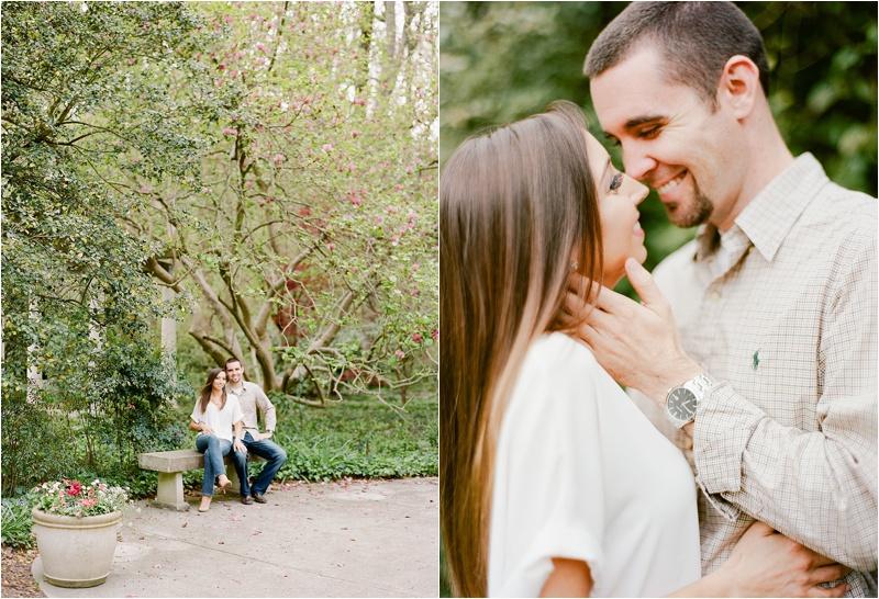 Anna_Shackleford_Fine_art_film_photographer_Cator_Woolford_Garden_Atlanta_Wedding_Photographer_0015