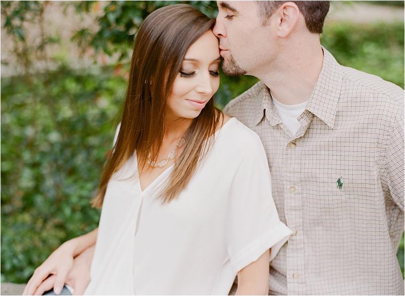 Anna_Shackleford_Fine_art_film_photographer_Cator_Woolford_Garden_Atlanta_Wedding_Photographer_0016