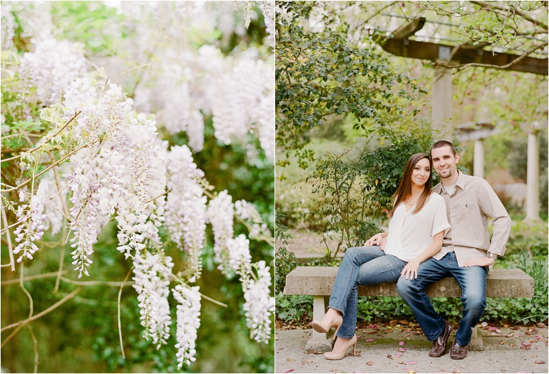 Anna_Shackleford_Fine_art_film_photographer_Cator_Woolford_Garden_Atlanta_Wedding_Photographer_0017
