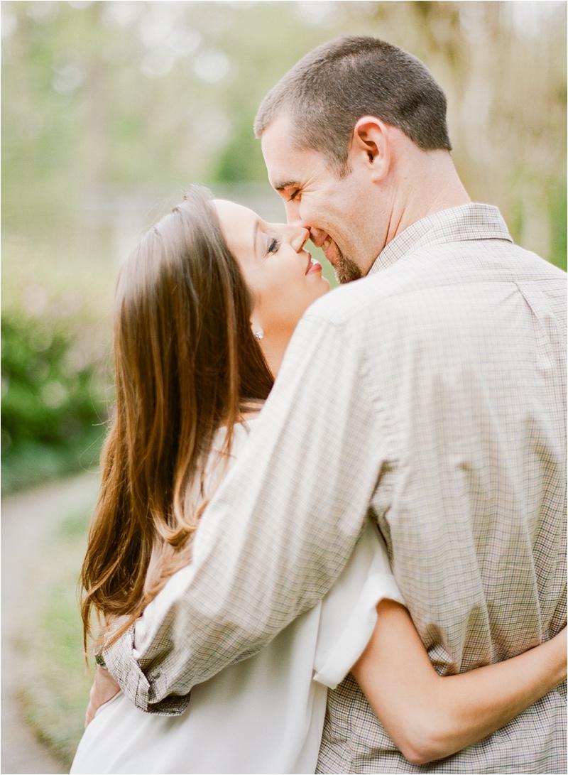 Anna_Shackleford_Fine_art_film_photographer_Cator_Woolford_Garden_Atlanta_Wedding_Photographer_0018