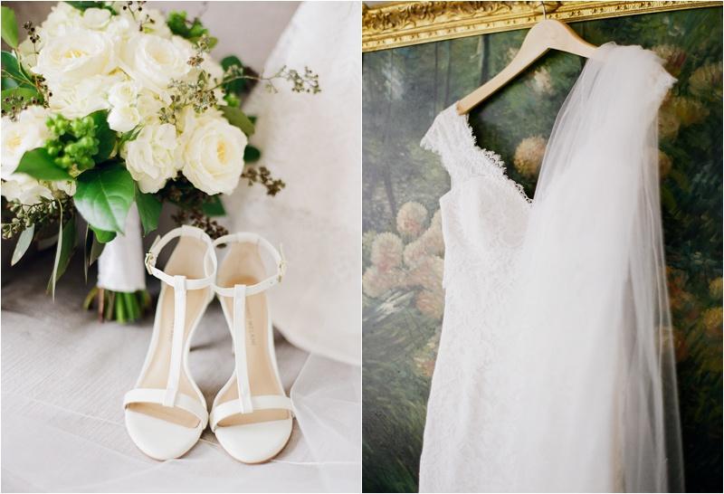 Anna_Shackleford_Fine_Art_Wedding_Photographer_0001