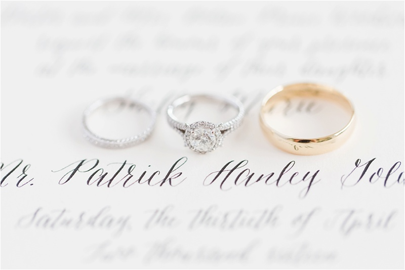 Anna_Shackleford_Fine_Art_Wedding_Photographer_0002