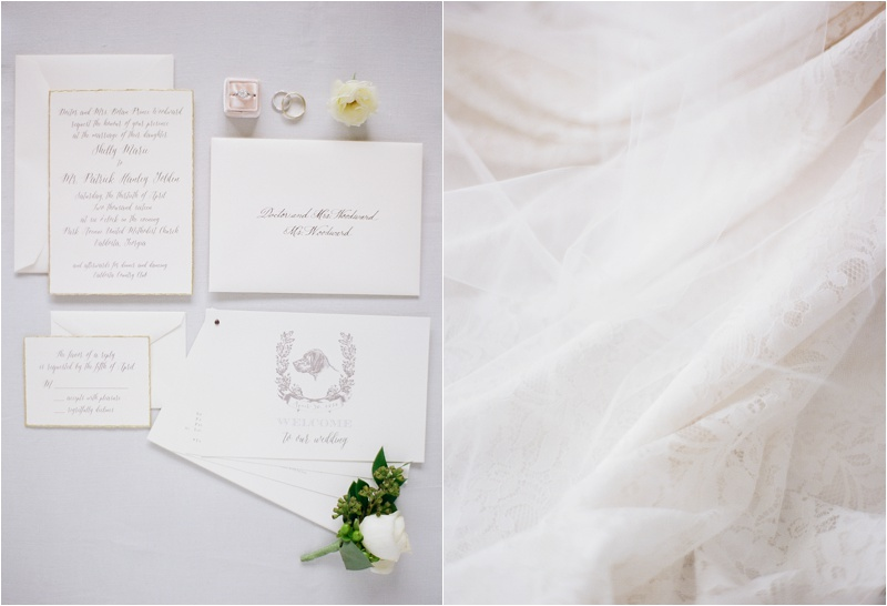 Anna_Shackleford_Fine_Art_Wedding_Photographer_0003