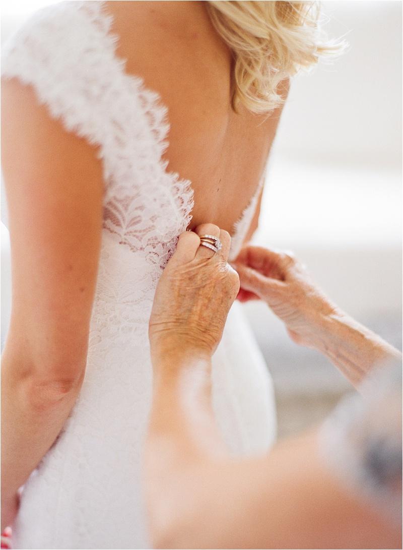 Anna_Shackleford_Fine_Art_Wedding_Photographer_0004