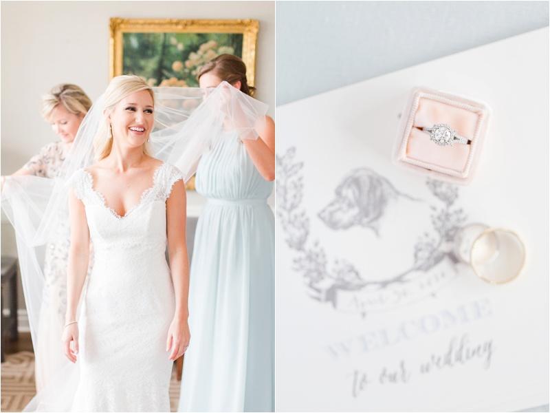 Anna_Shackleford_Fine_Art_Wedding_Photographer_0005