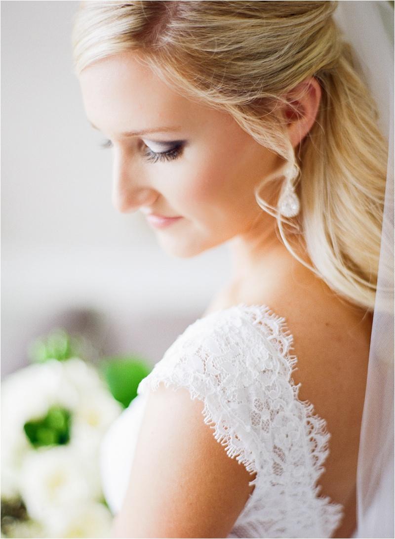 Anna_Shackleford_Fine_Art_Wedding_Photographer_0006