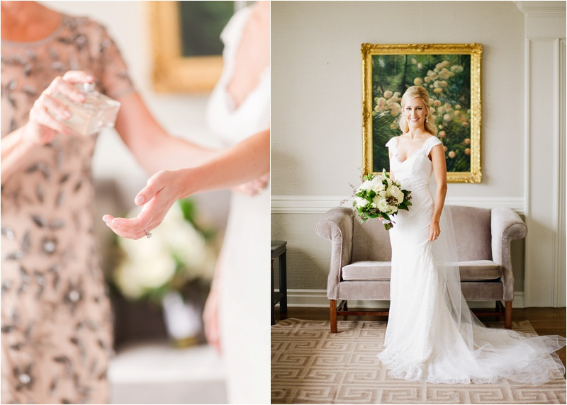 Anna_Shackleford_Fine_Art_Wedding_Photographer_0007