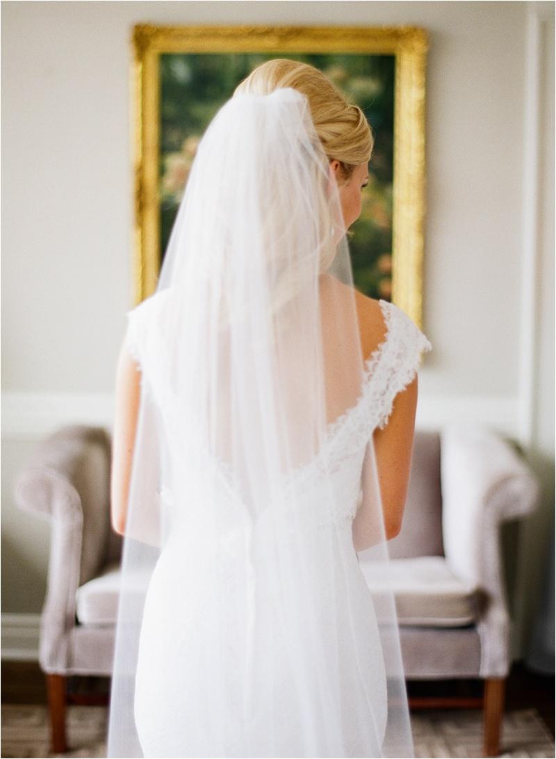 Anna_Shackleford_Fine_Art_Wedding_Photographer_0008