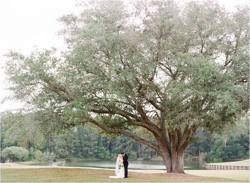 Anna_Shackleford_Fine_Art_Wedding_Photographer_0009