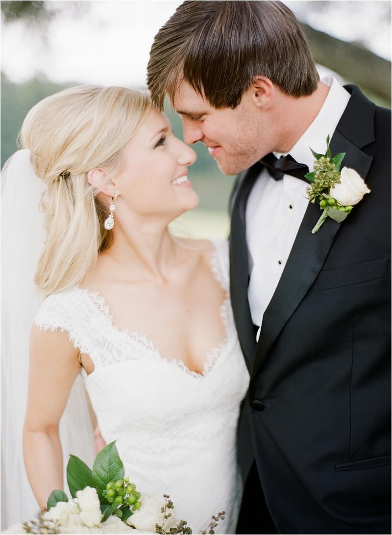 Anna_Shackleford_Fine_Art_Wedding_Photographer_0010