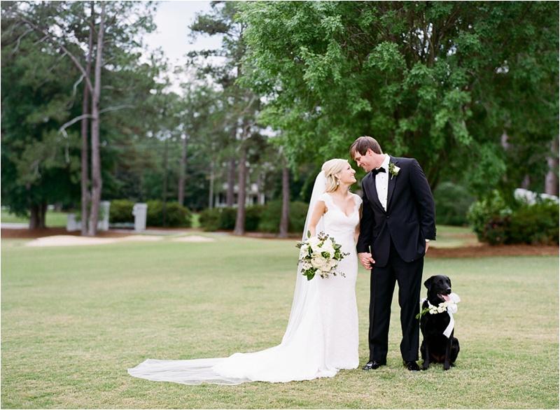 Anna_Shackleford_Fine_Art_Wedding_Photographer_0011