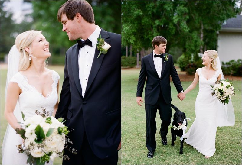 Anna_Shackleford_Fine_Art_Wedding_Photographer_0013