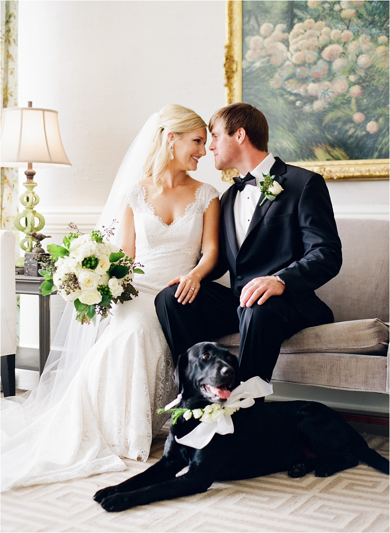 Anna_Shackleford_Fine_Art_Wedding_Photographer_0014