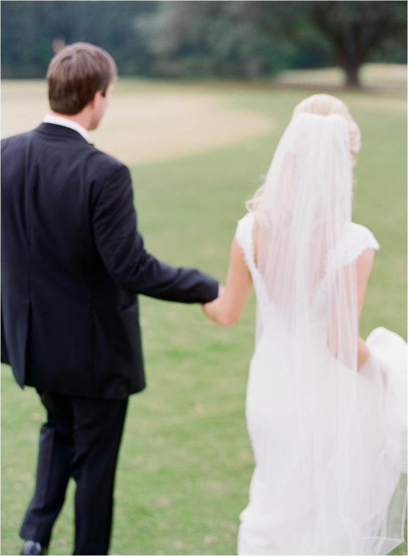 Anna_Shackleford_Fine_Art_Wedding_Photographer_0016