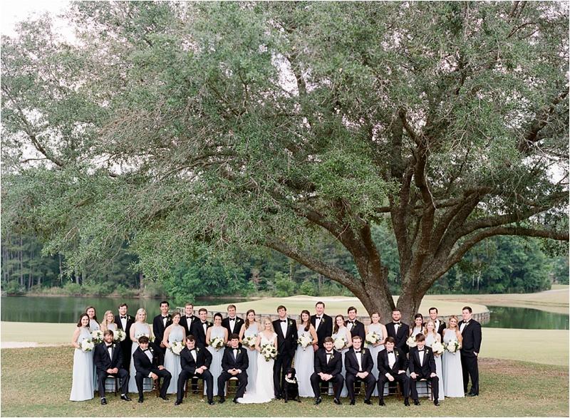 Anna_Shackleford_Fine_Art_Wedding_Photographer_0017