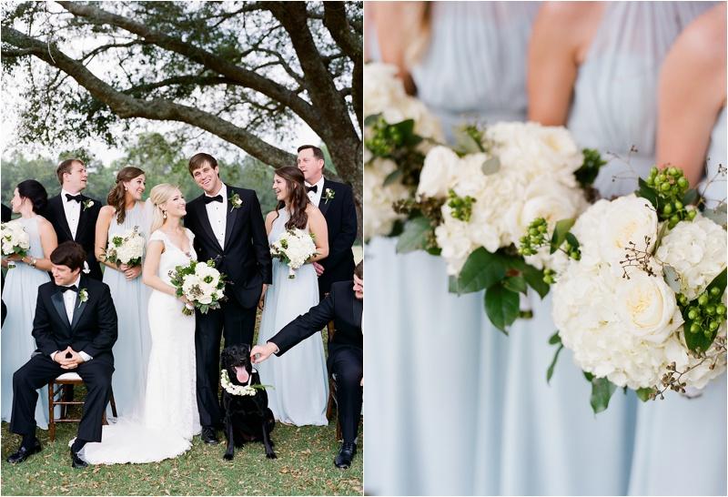 Anna_Shackleford_Fine_Art_Wedding_Photographer_0018