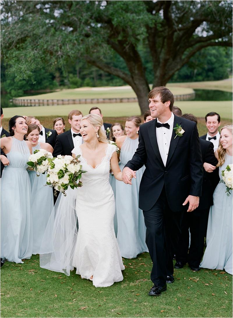Anna_Shackleford_Fine_Art_Wedding_Photographer_0019