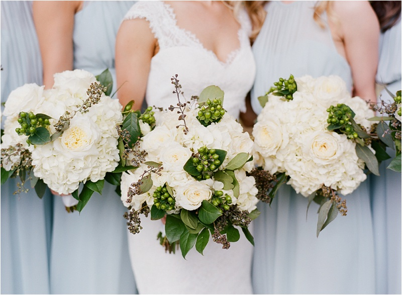 Anna_Shackleford_Fine_Art_Wedding_Photographer_0021