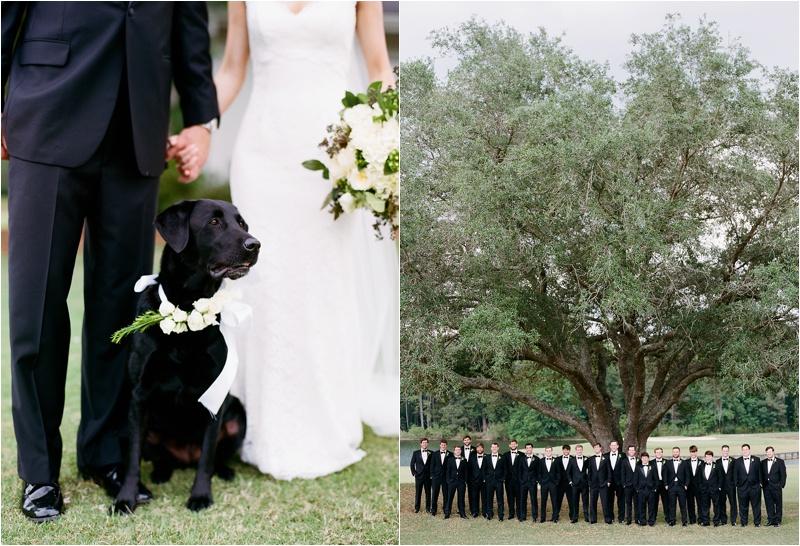 Anna_Shackleford_Fine_Art_Wedding_Photographer_0022