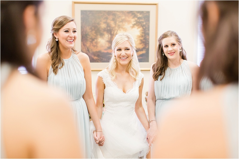 Anna_Shackleford_Fine_Art_Wedding_Photographer_0025