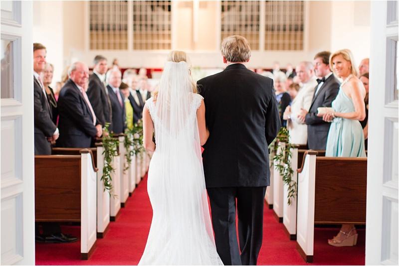 Anna_Shackleford_Fine_Art_Wedding_Photographer_0026