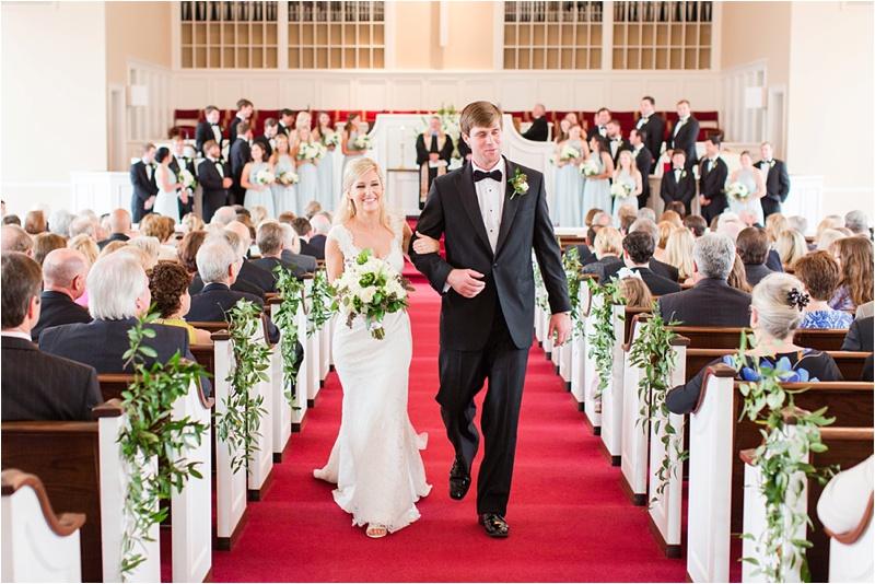 Anna_Shackleford_Fine_Art_Wedding_Photographer_0030