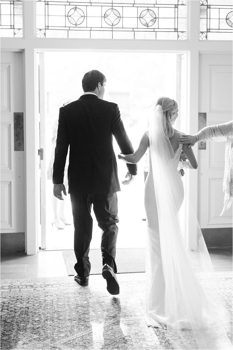 Anna_Shackleford_Fine_Art_Wedding_Photographer_0031