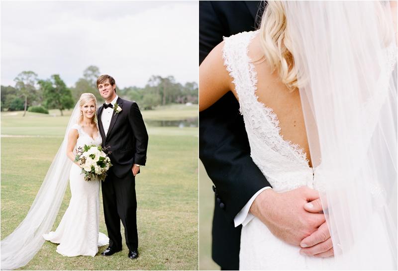 Anna_Shackleford_Fine_Art_Wedding_Photographer_0032