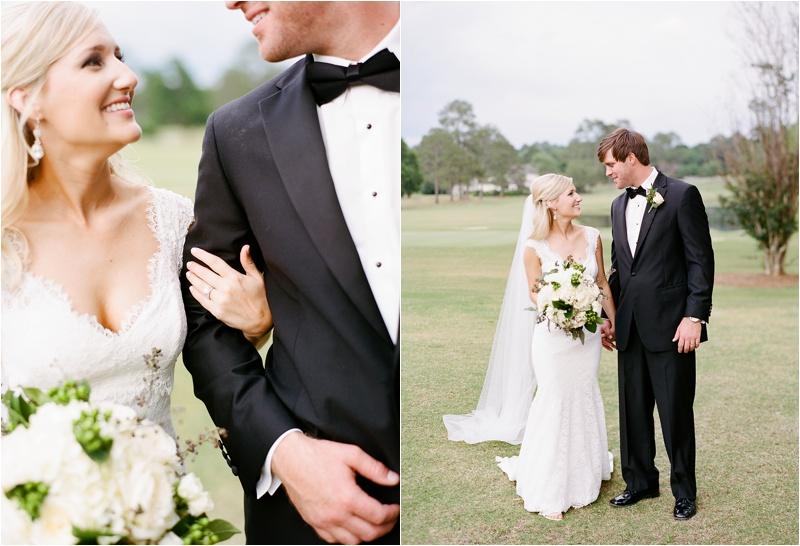 Anna_Shackleford_Fine_Art_Wedding_Photographer_0034