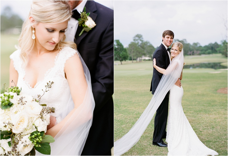Anna_Shackleford_Fine_Art_Wedding_Photographer_0036