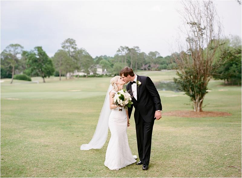 Anna_Shackleford_Fine_Art_Wedding_Photographer_0037