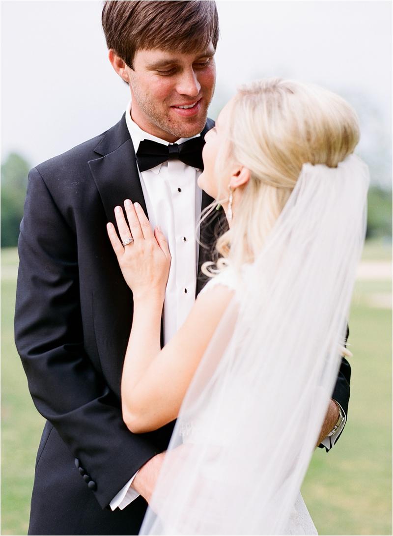 Anna_Shackleford_Fine_Art_Wedding_Photographer_0038