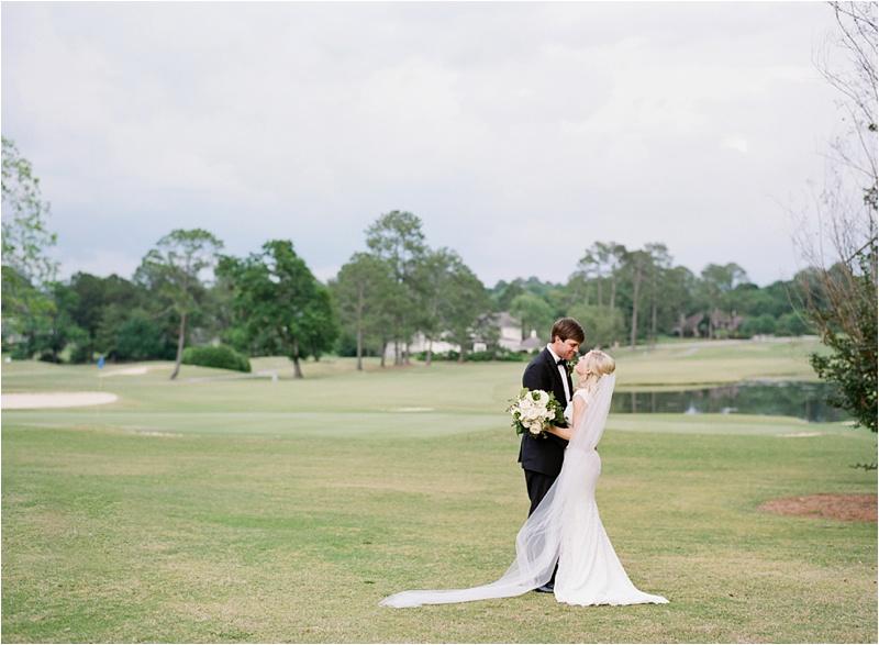 Anna_Shackleford_Fine_Art_Wedding_Photographer_0039