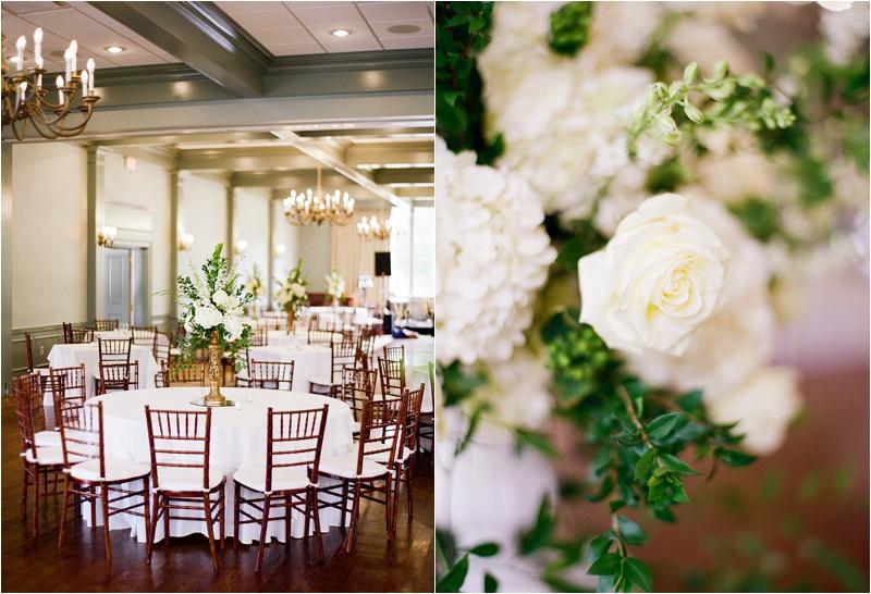Anna_Shackleford_Fine_Art_Wedding_Photographer_0040