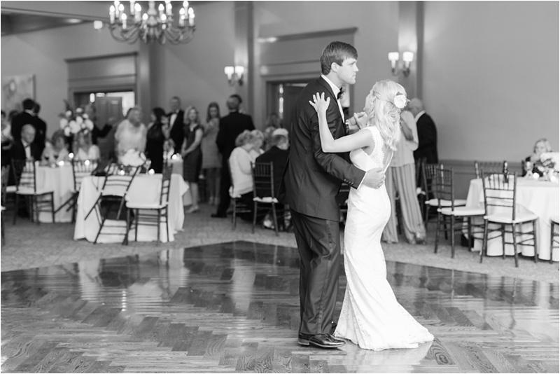 Anna_Shackleford_Fine_Art_Wedding_Photographer_0041