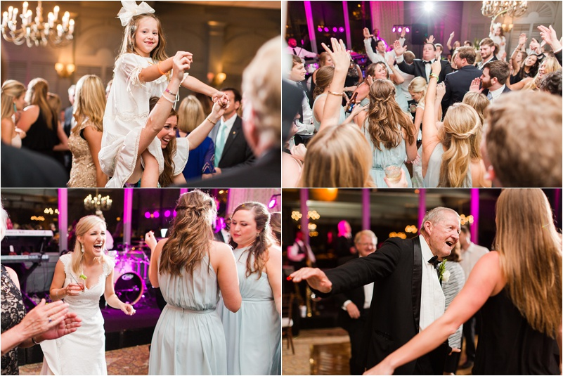 Anna_Shackleford_Fine_Art_Wedding_Photographer_0043