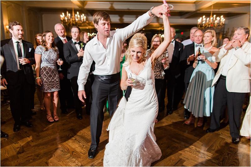 Anna_Shackleford_Fine_Art_Wedding_Photographer_0044